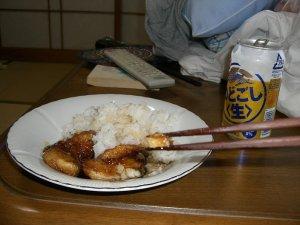 teriyaki06_sm